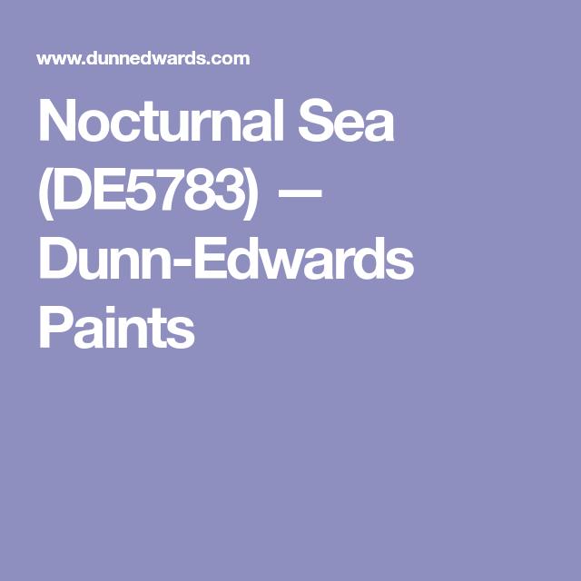 Dunn Edwards White Picket Fence