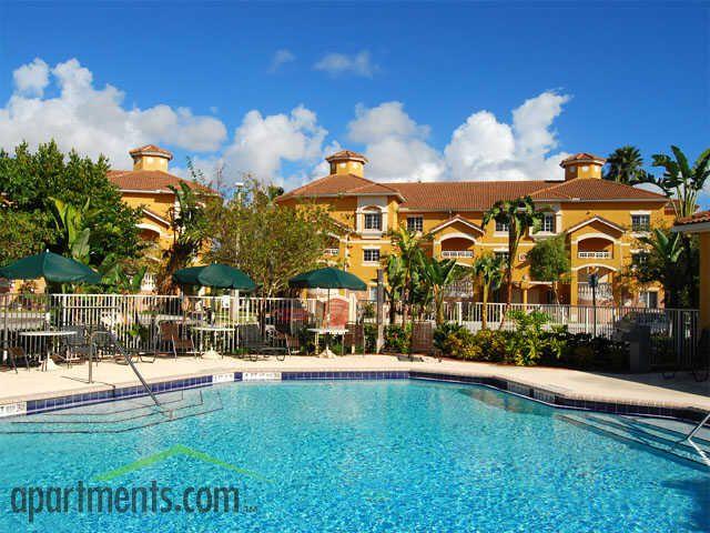 382e07ce8da1f2bee48d7c2ac7215183 - Regency Gardens Apartments In Pompano Beach Fl