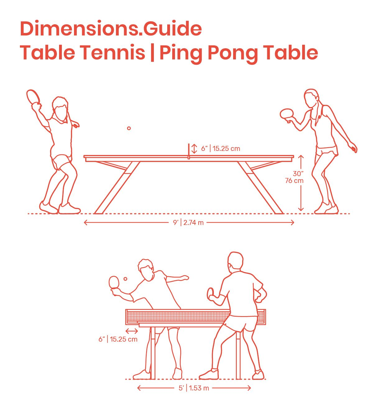 Table Tennis Ping Pong Tables Table Tennis Table Tennis Room Ping Pong