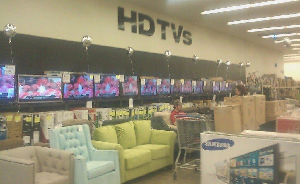 Home Decor Furniture Liquidators Related Searches Decornature Inspired Decorglobal Decorflooring Summer Ave Memphis