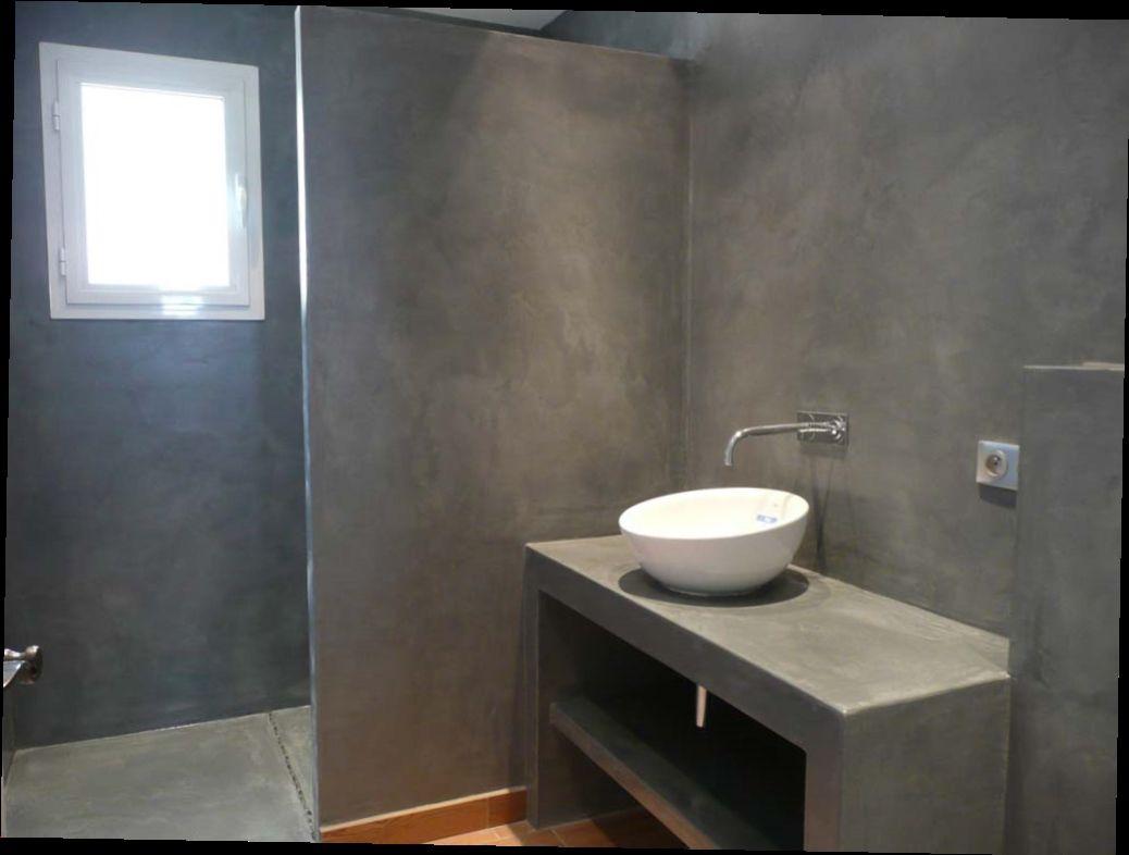 Enduit Carrelage Salle De Bain enduit carrelage salle de bain #carrelage #enduit #salle