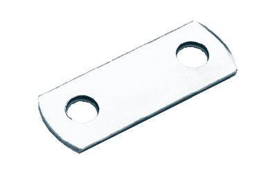 Shim for 3300 Cables