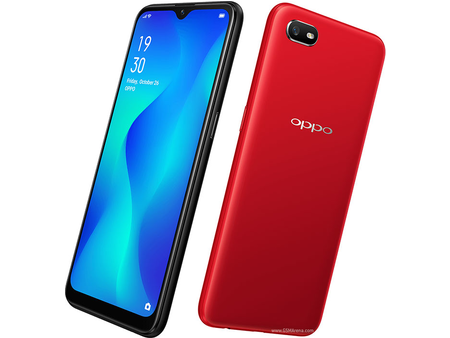 Oppo A1k 2gb Ram 32gb Storage Price In Pakistan In 2020 32gb Wireless Networking Oppo Mobile
