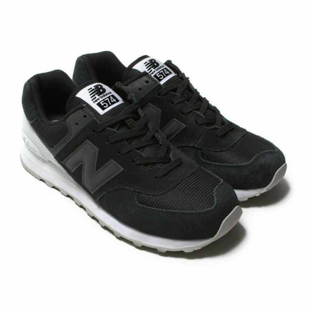 New balance, Wide sneakers, Running shoes