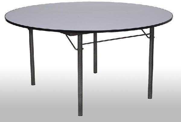 Billige Tische. Fabulous Gnstige Ideen Groer Tisch Mit Sthlen Und ...