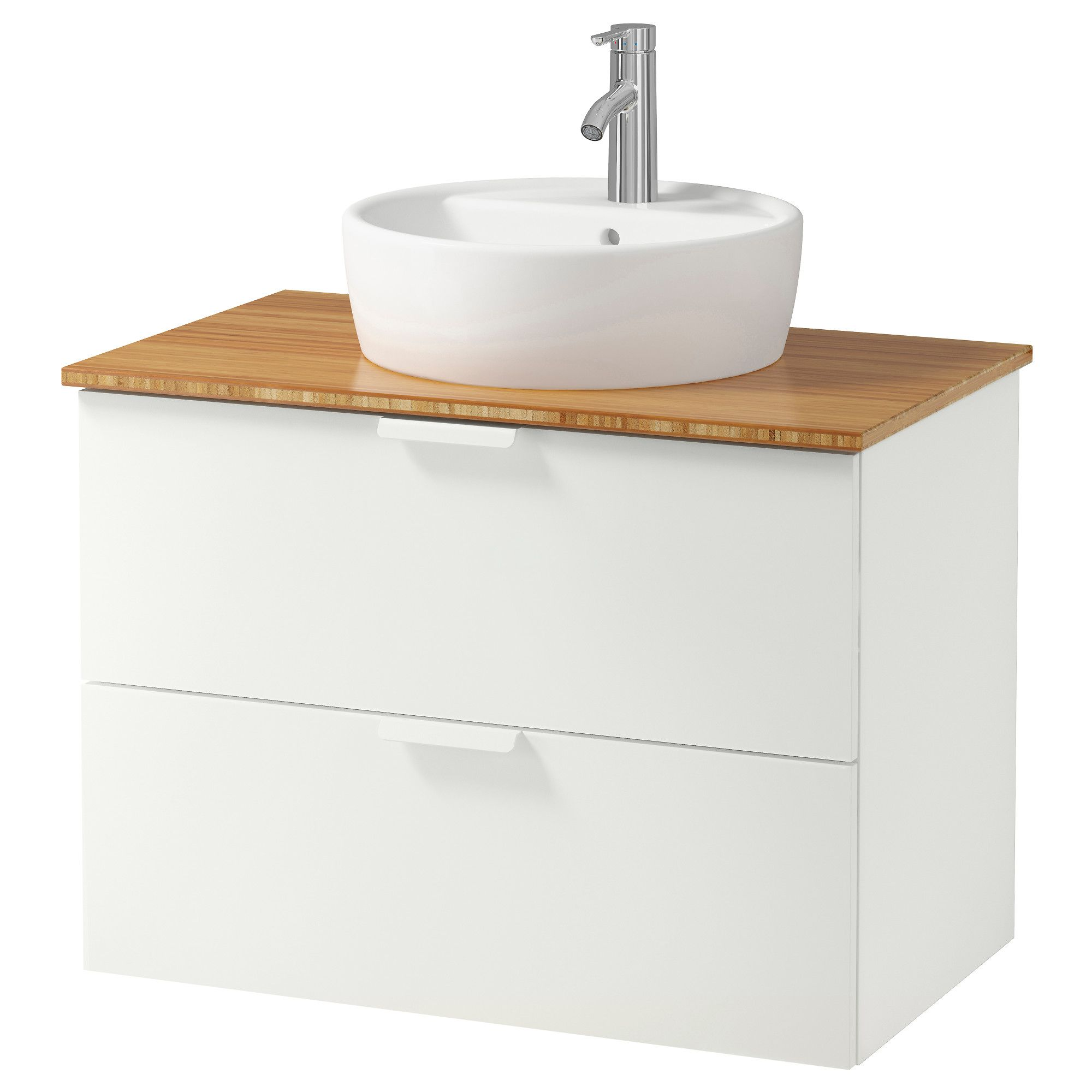 Bamboo bathroom shelf unit - Sink Cabinets Bathroom Ikea Two Of These Could Be Placed Side By Side And Could Have Some Space In Between For A Wall Mounted Or Free Standing Storage