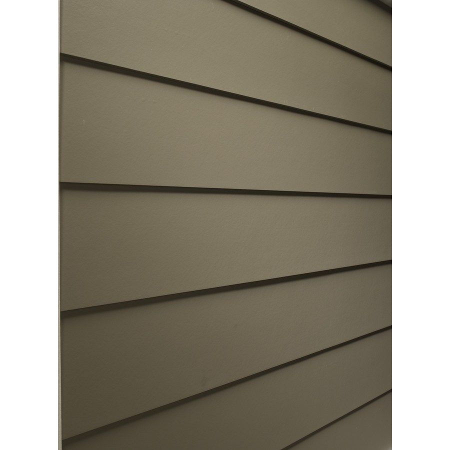 Access Denied Cement Siding Hardie Plank Fiber Cement Siding