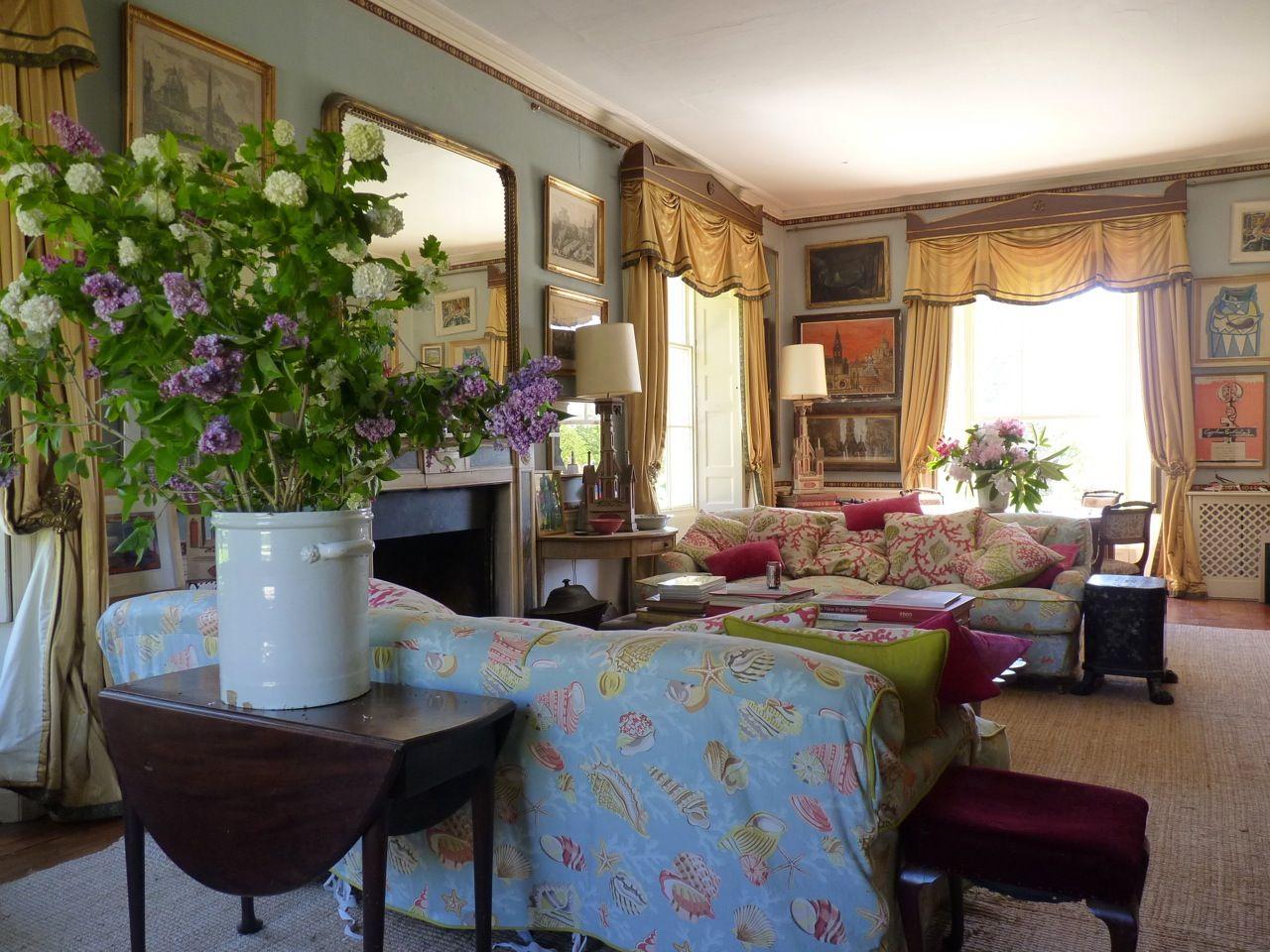 Interni Case Stile Inglese : English interior home sweet home idee per la casa case e idee