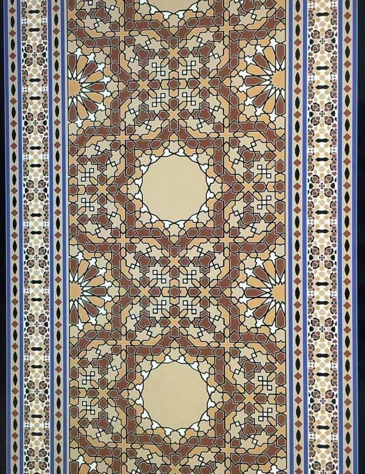 زخرفة المغرب Geometry Art Creative Art Art