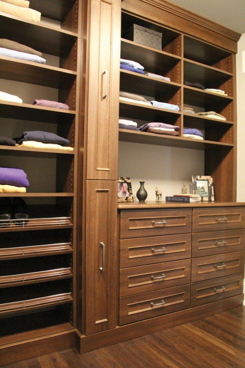 Custom Closets Storage Cabinetry Custom Closet Design Custom Closet Design Custom Closets Build A Closet