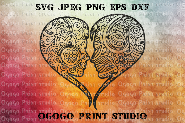 Download Pin On Hearts Svg