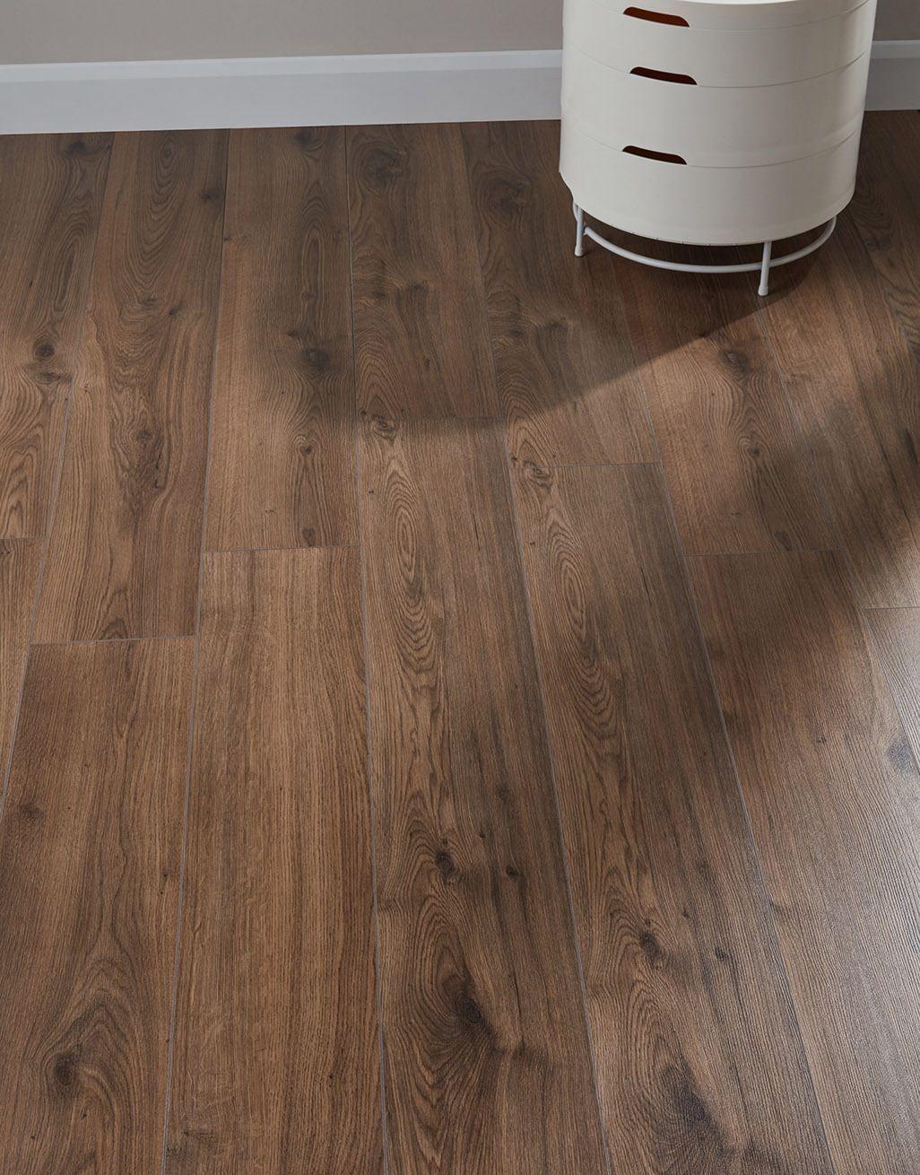 Farmhouse Dark Oak Laminate Flooring Oak Laminate Flooring Oak Laminate Direct Wood Flooring