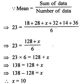 Selina Concise Mathematicsclass 6 ICSE Solutions
