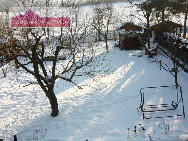 Nová Dubnica,časť Miklovky, 7-izbový rodinný dom :: TOP Reality