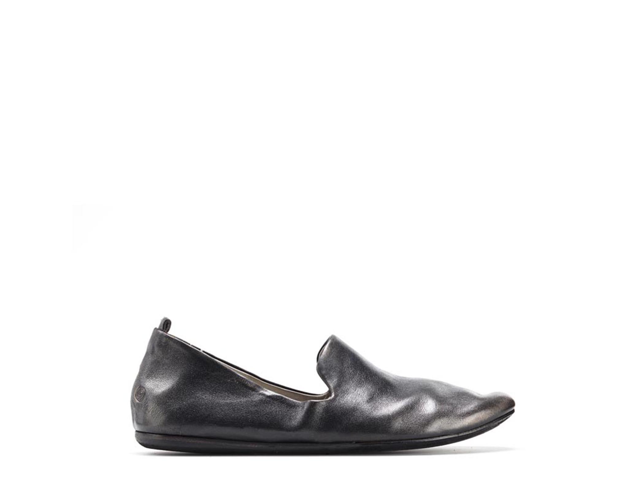 Marsell Shoes & Handbags for Intro 2015 #Marsell #marsellshoes #marsellhandbags