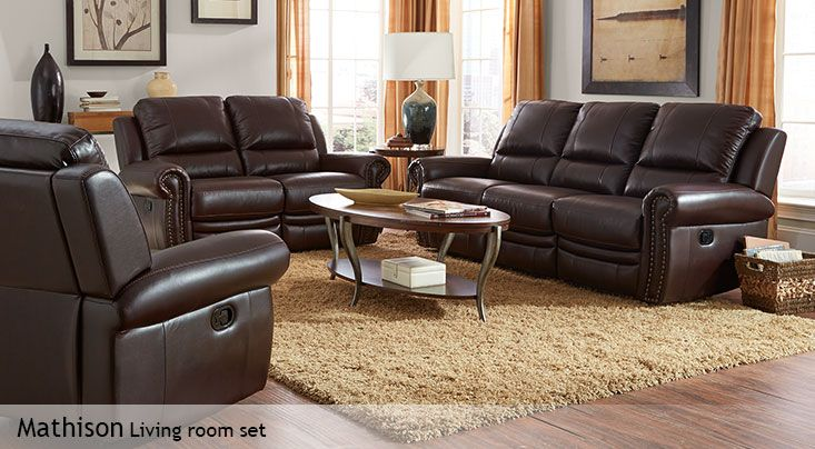 letgo - Living room set in Kinzers, PA | Second Hand-Personal Items ...