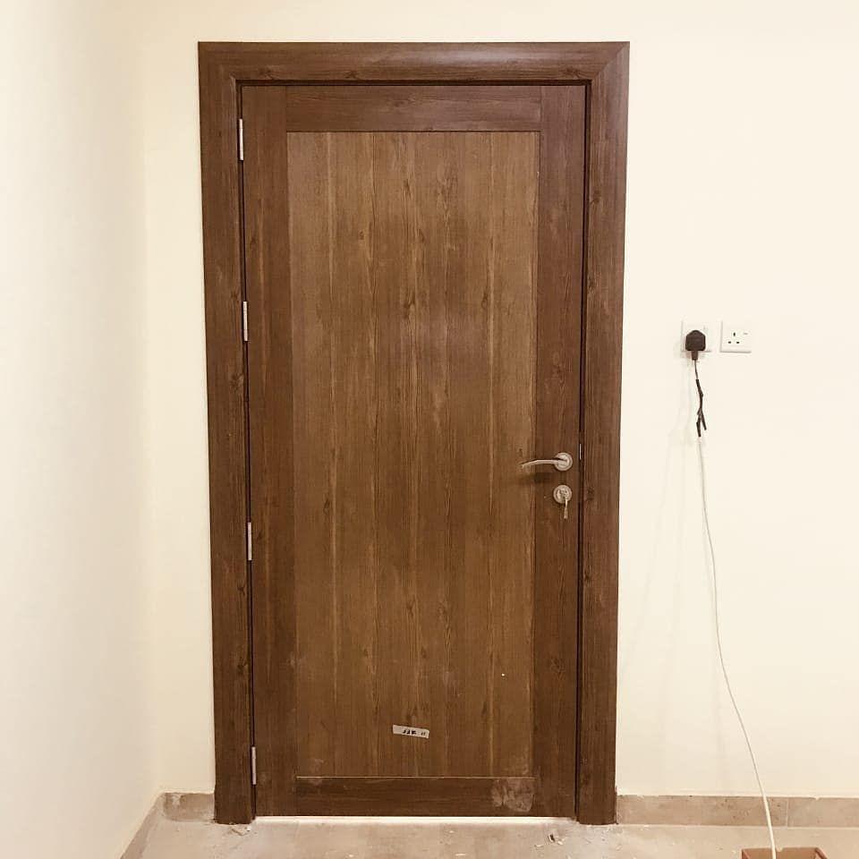 العصرية هي لغتنا في كل بناء و الجودة شعارنا شاركنا الجديد في عالم الأبواب فنحن جزء كبير من ديكوراتك فريق التسو Tall Cabinet Storage Storage Storage Cabinet