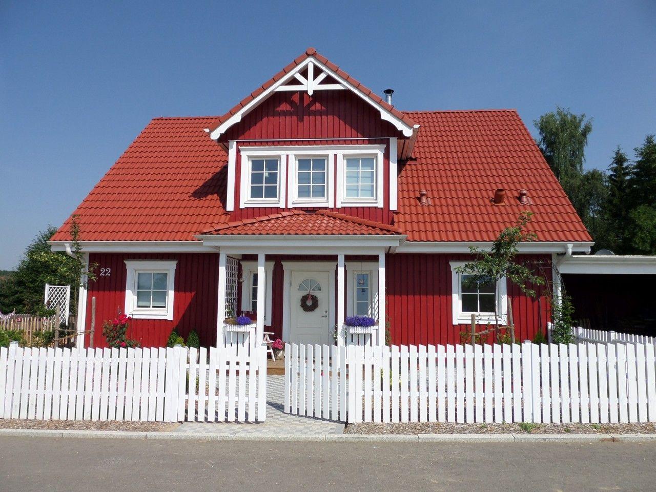 kleine lotta unser schwedenhaus schwedenhaus. Black Bedroom Furniture Sets. Home Design Ideas