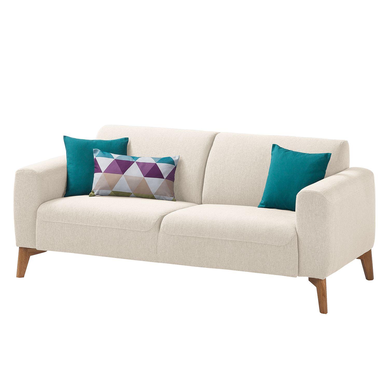 Sofa Bora Ii 2 5 Sitzer Webstoff Sofas Wohnzimmer Sofa Und Sofa