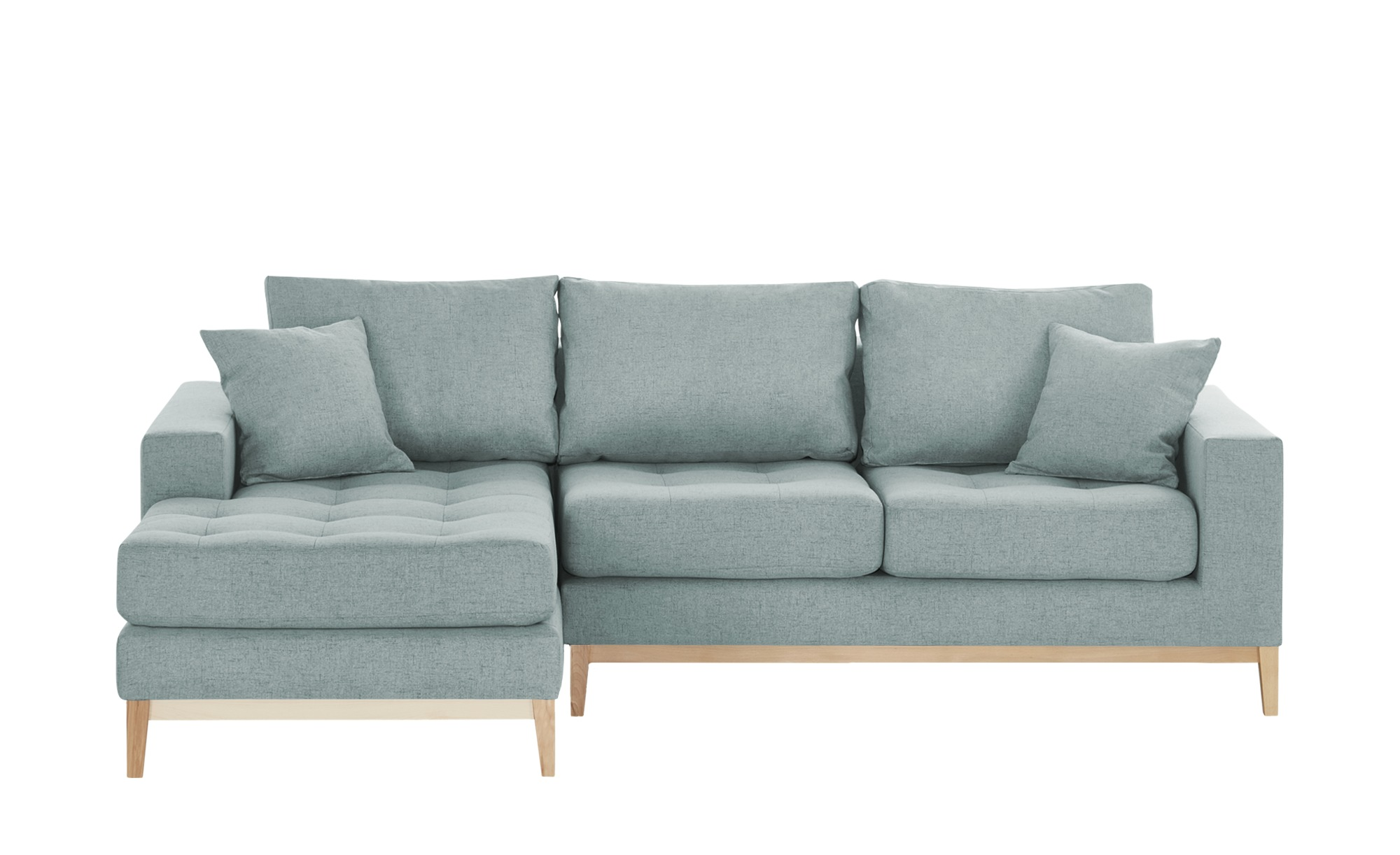 Ecksofa Norwich Pin By Ladendirekt On Sofas Couches Sofa Sofa Furniture