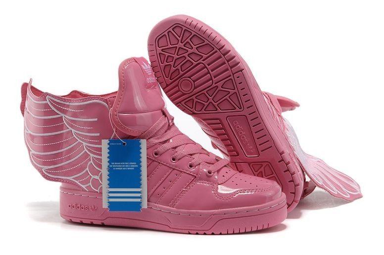 Vleugels Shox Zoeken Vrouwen Gratis Met Google Schoenen Sneakers Nike Cx6pw5vq