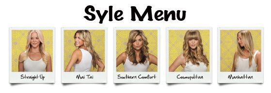 hair style menu blowdry bar search unlimted blowdry 7271 | 382f0c348a7d56010146c2500832140a