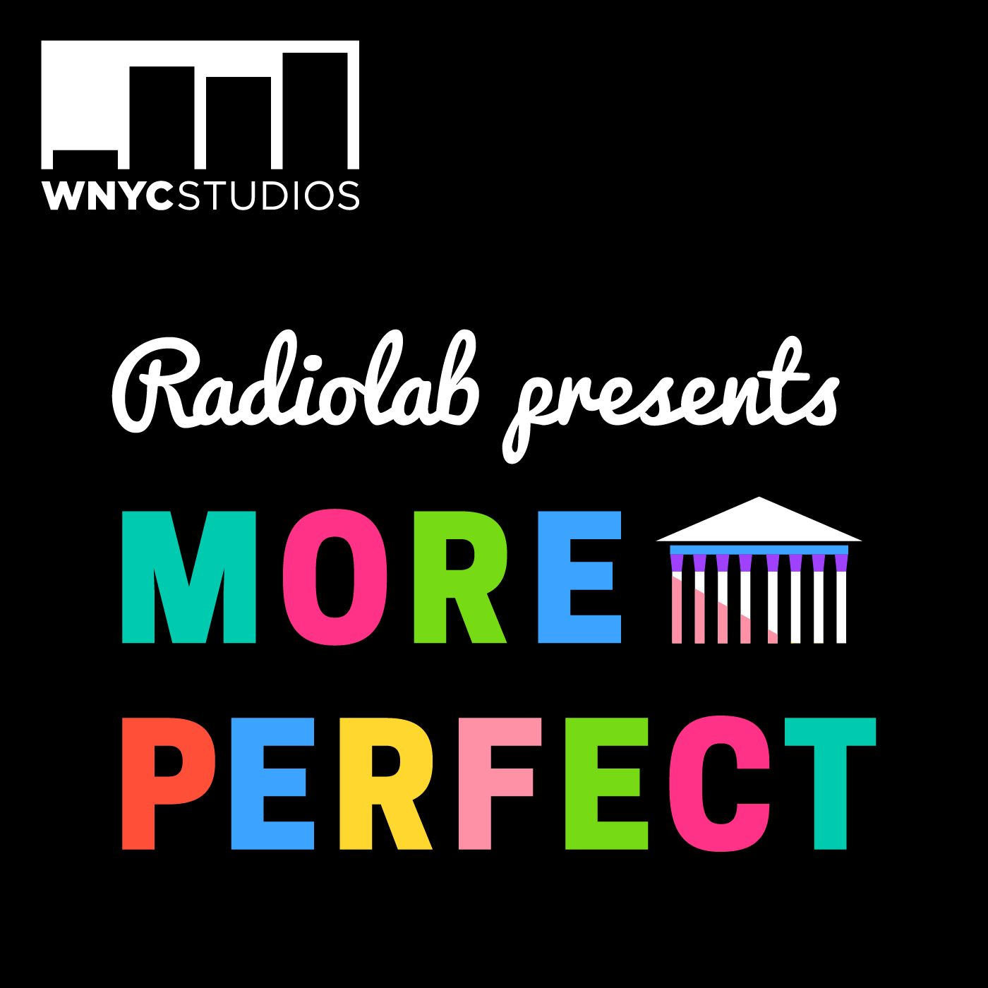 Check out this great Podcast: https://itunes.apple.com/us/podcast/radiolab-presents-more-perfect/id1117202653?mt=2