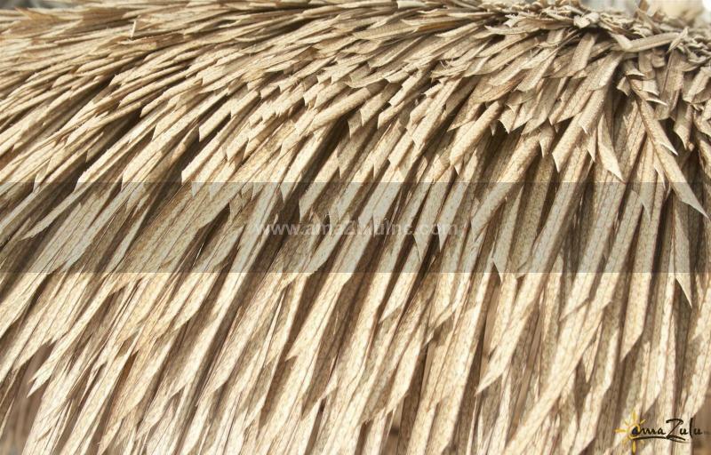 Viro Thatch Palm Layered From Amazulu
