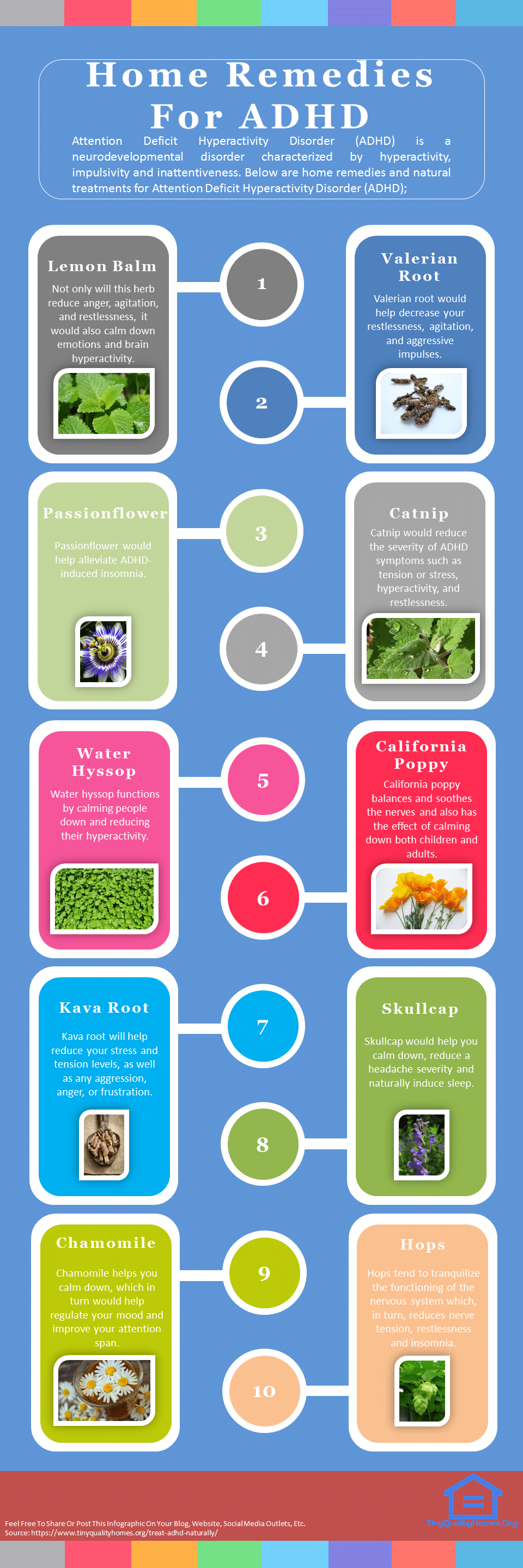Pin on Home Remedies Infographics