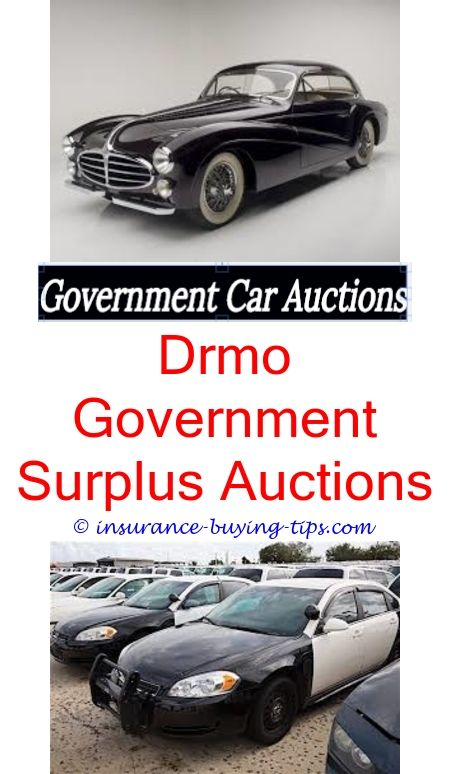 Bay Area Auto Auctions >> Repo Car Auctions Vehicles Police Cars For Sale Scrap