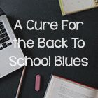 Lies Young Women Believe | The Cure for the Back-to-School Blues