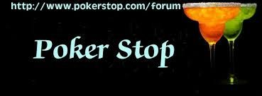 Make Your Poker Website Well-Known   http://pokerstop.livejournal.com/8387.html  or visit  www.pokerstop.com/forum