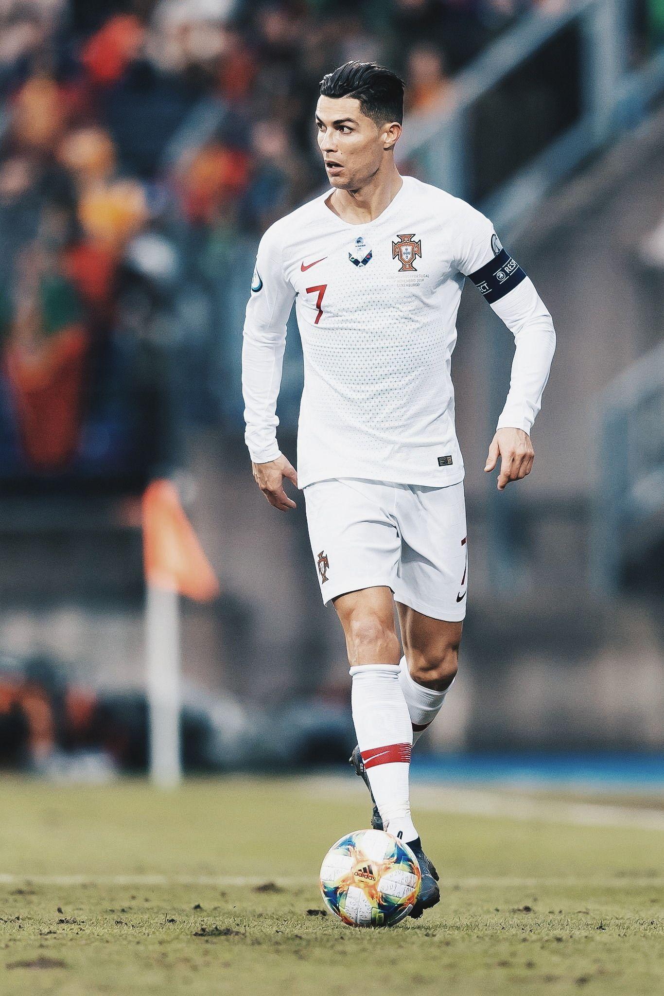 Lovin Cr7 Crstiano Ronaldo Ronaldo Cristano Ronaldo