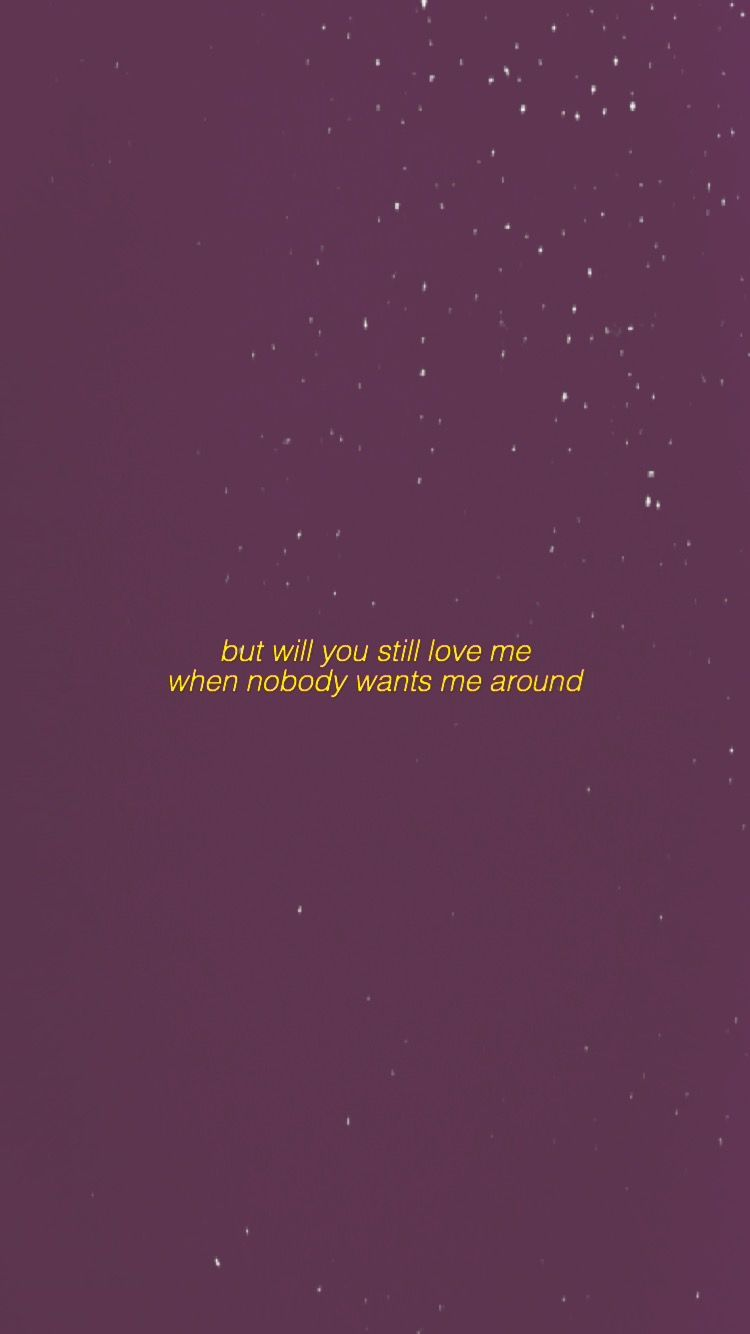 Pin On Lyrics Check out this fantastic collection of lil uzi vert wallpapers, with 36 lil uzi vert background images for your desktop, phone or tablet. pin on lyrics
