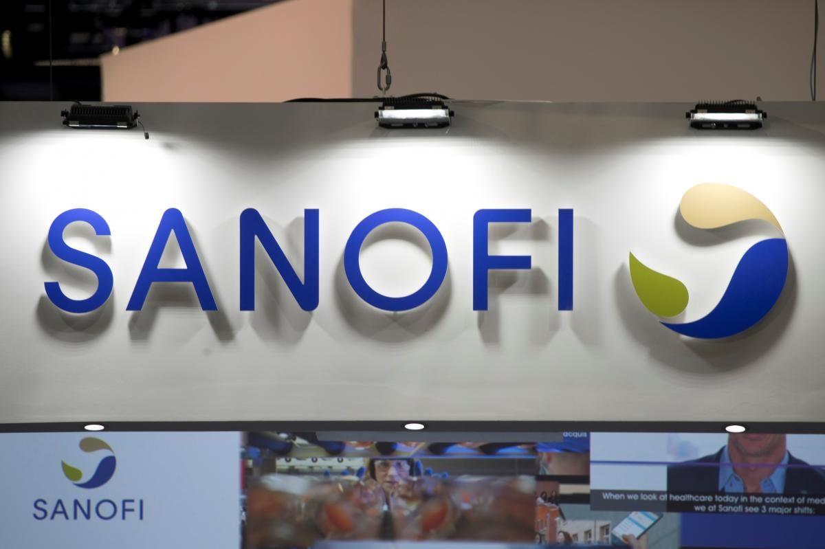 Mylan says Sanofi loses Lantus insulin patent claims | The