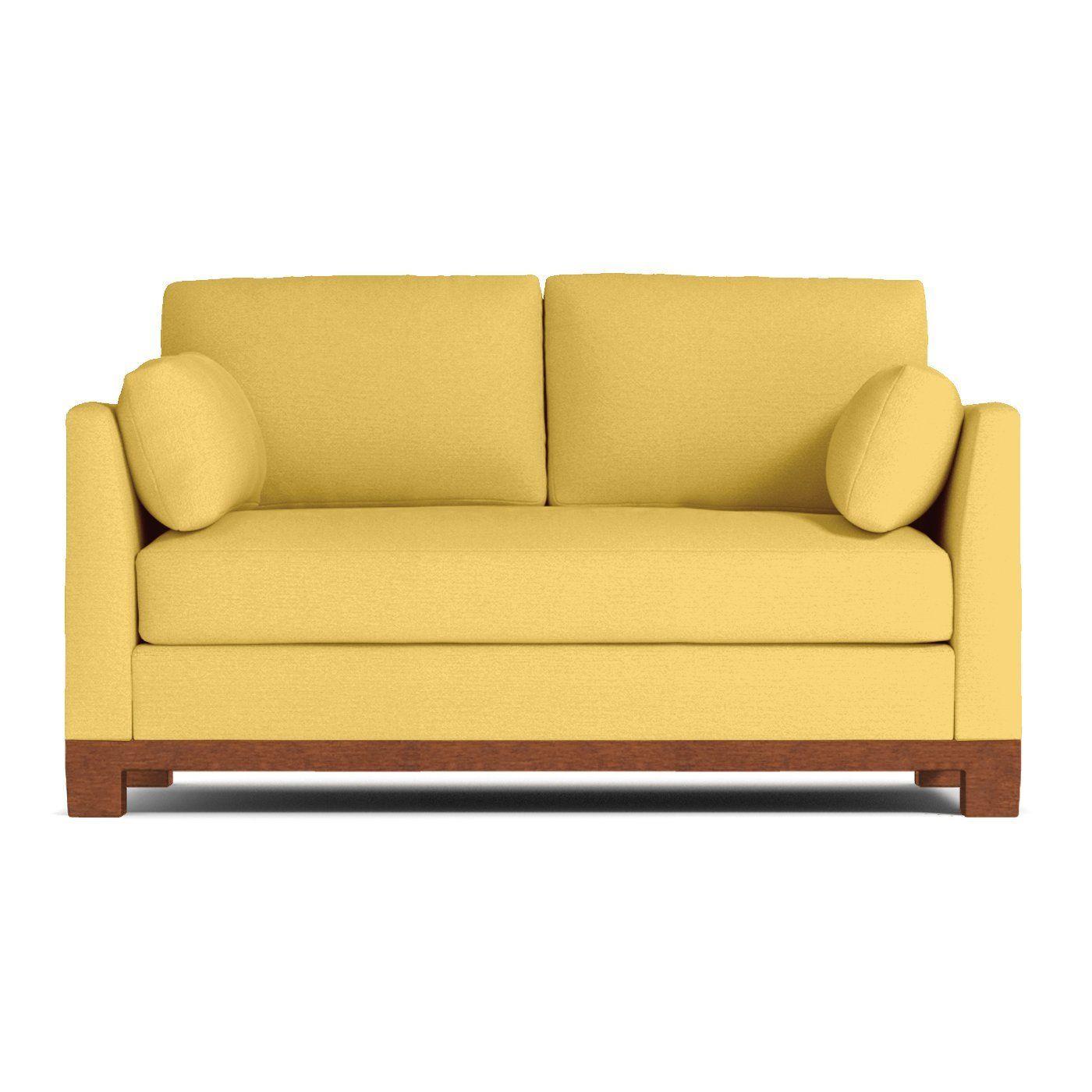 awesome Apartment Size Sleeper Sofa , Luxury Apartment Size Sleeper ...