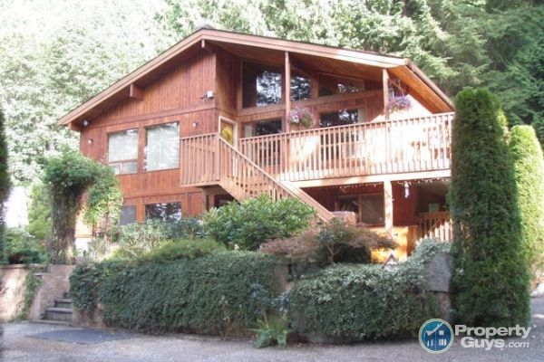 Private Sale 6350 Rockwell Drive Harrison Hot Springs British