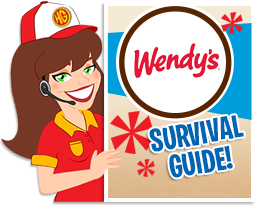 Wendy S Survival Guide Best Picks Hungry Girl Recipes Hungry Girl Hungry Girl Diet