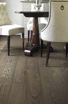 Luxury And Fireproof Wood Pattern Vinyl Flooring Vinyl Flooring Vinyl Sheet Flooring Vinyl Tile Flooring