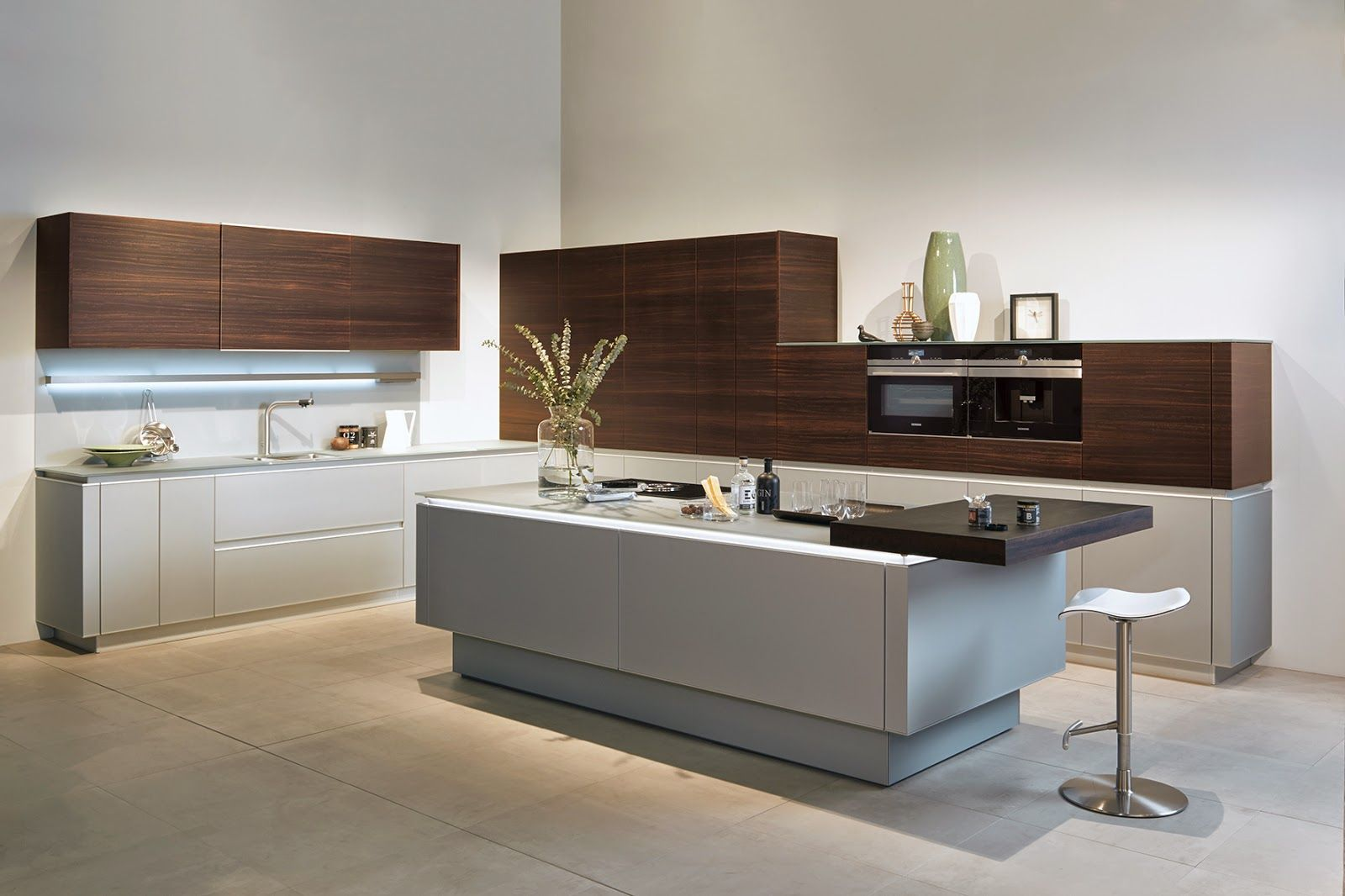 Kitchen Design Cabinet Best Luxury Cabinet Options For Your Kitchen Design Us For German Inspiration Design