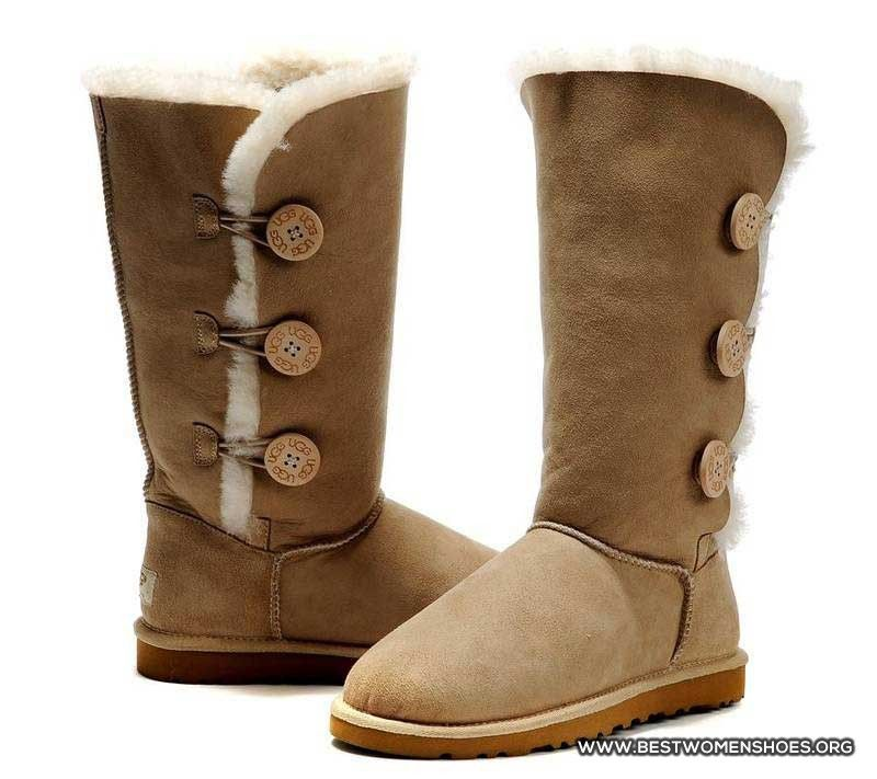 Ugg Boots - Woman Shoes - Best Collection, I want these boots so badly for