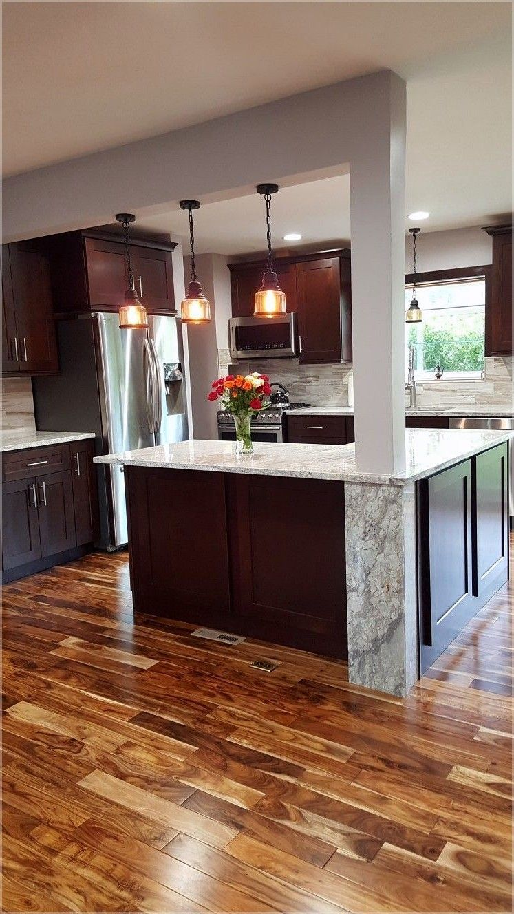 Kitchen Island with Cooktop: Two Nice Ones You Can ...