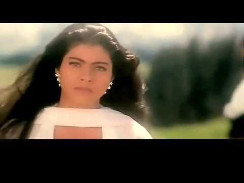 Ajnabi Mujhko Itna Bata Hd Bollywood Songs Bata Songs