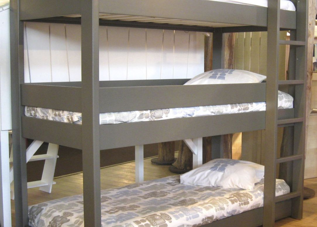 30 Bunk Beds For Sale In Gauteng Simple Interior Design For