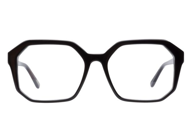 abef17fc8e If you are looking to make a statement with your eyewear