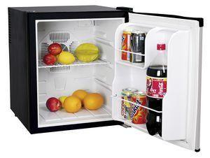 Mini Kühlschrank Ac Dc : Mobicool w ac dc elektrische trolley kühlbox mini kühlschrank