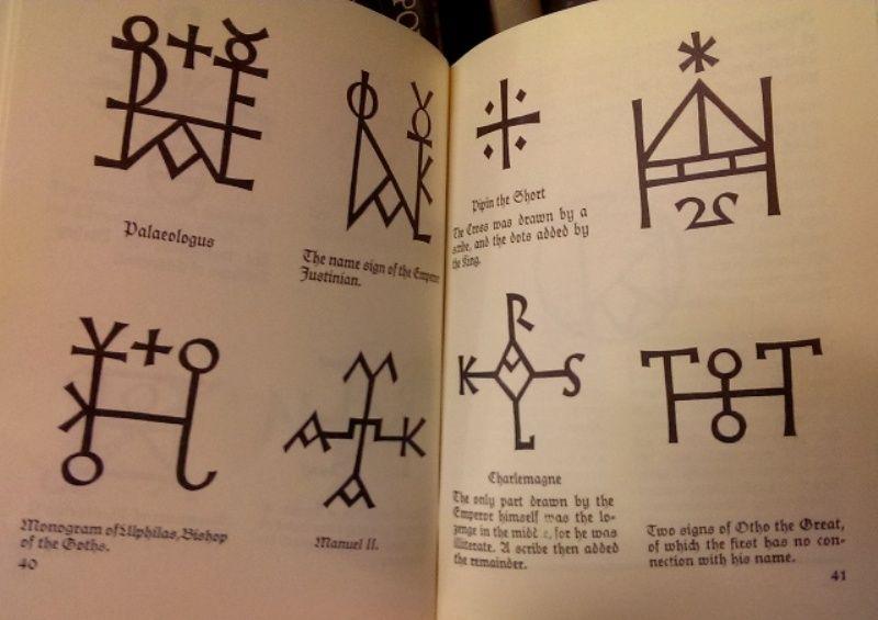 Rudolf Koch Book Of Signs Pdf