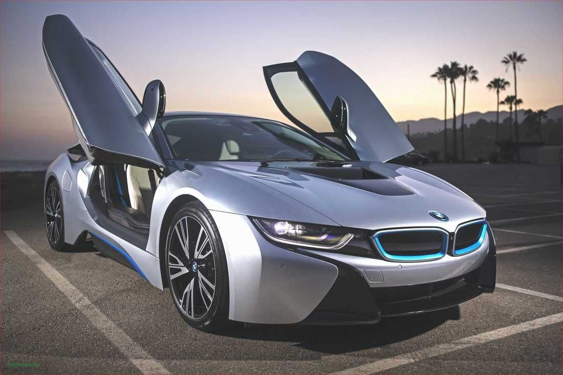 Awesome Bmw Sport Car Elegant New 2019 Bmw M3 Concept With