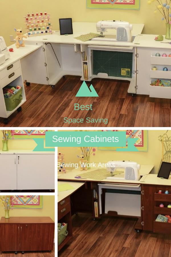 June Arrow Cabinet Deals Get The Aussie Ii Craft Sewing Cabinet On Sale For 200 Off Sewing Cabinet Sewing Desk Quilt Sewing Room