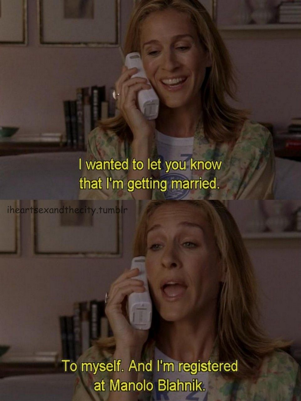 Pin By Lorien Rivendell On Satc Pinterest City Quotes Quotes